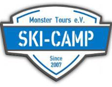 www.monster-tours.de